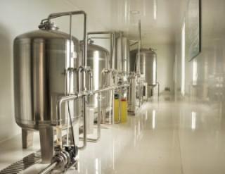 软化水设备在购买前都需要了解些什么